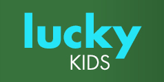 logo-lucky-kids