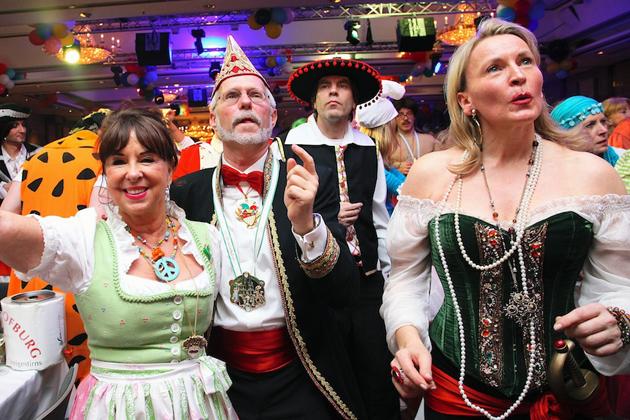 01-prunksitzung-karneval-koeln-cologne-lindenthal