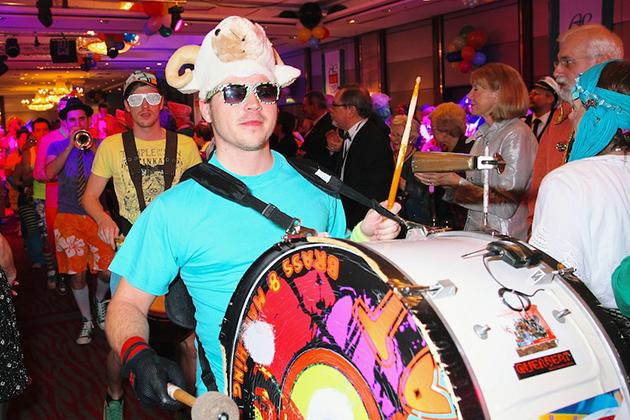03-prunksitzung-karneval-koeln-cologne-lindenthal