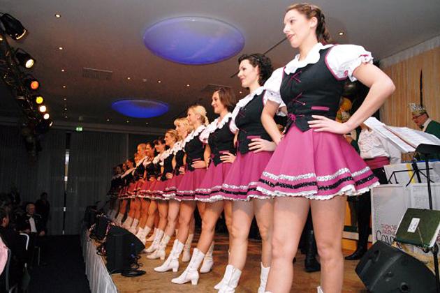 18-prunksitzung-karneval-koeln-cologne-lindenthal