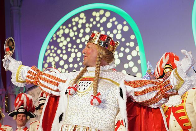 23-prunksitzung-karneval-koeln-cologne-lindenthal