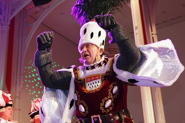 27-prunksitzung-karneval-koeln-cologne-lindenthal