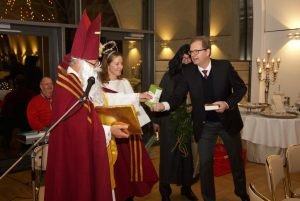 adventsfeier-karneval-koeln-flora-13