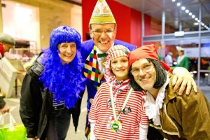 kindersitzung-karneval-koeln-2015-10