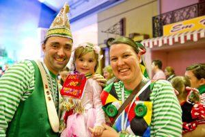 kindersitzung-karneval-koeln-2015-11