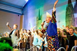 kindersitzung-karneval-koeln-2015-12
