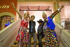 kindersitzung-karneval-koeln-2015-14
