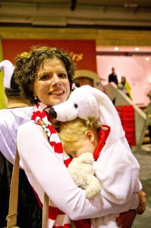 kindersitzung-karneval-koeln-2015-21