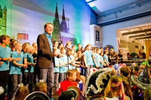 kindersitzung-karneval-koeln-2015-23