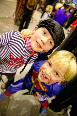 kindersitzung-karneval-koeln-2015-24