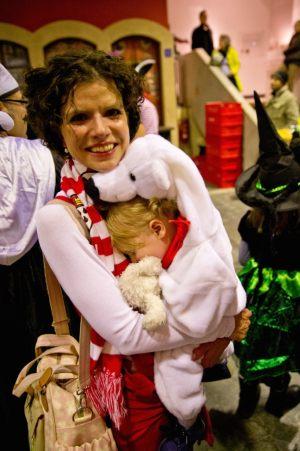 kindersitzung-karneval-koeln-2015-27