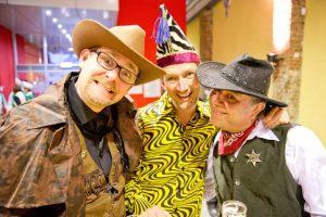 kindersitzung-karneval-koeln-2015-28