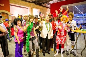 kindersitzung-karneval-koeln-2015-32