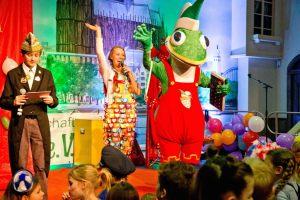 kindersitzung-karneval-koeln-2015-35