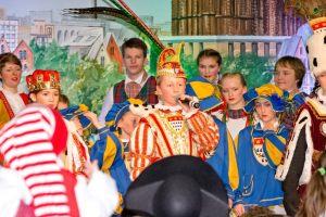 kindersitzung-karneval-koeln-2015-37