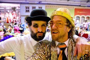 kindersitzung-karneval-koeln-2015-40