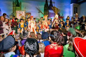 kindersitzung-karneval-koeln-2015-43