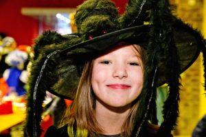 kindersitzung-karneval-koeln-2015-44