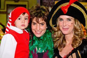 kindersitzung-karneval-koeln-2015-45