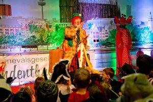 kindersitzung-karneval-koeln-2015-49