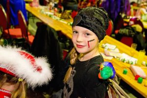 kindersitzung-karneval-koeln-2015-50
