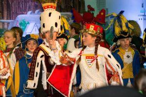 kindersitzung-karneval-koeln-2015-51