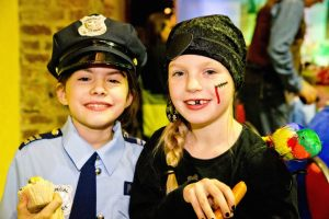 kindersitzung-karneval-koeln-2015-52