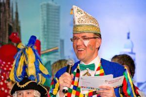 kindersitzung-karneval-koeln-2015-56