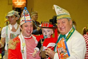 kindersitzung-karneval-koeln-2015-57