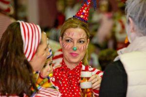 kindersitzung-karneval-koeln-2015-59