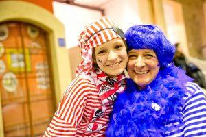 kindersitzung-karneval-koeln-2015-5