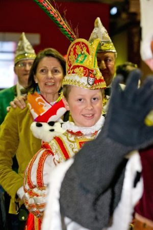 kindersitzung-karneval-koeln-2015-61