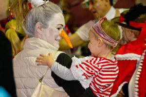 kindersitzung-karneval-koeln-2015-62