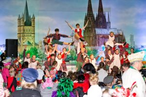 kindersitzung-karneval-koeln-2015-63