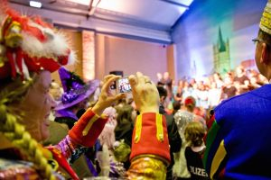 kindersitzung-karneval-koeln-2015-6