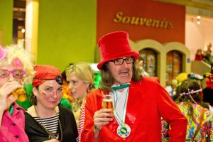 kindersitzung-karneval-koeln-2015-70