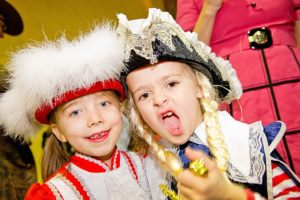 kindersitzung-karneval-koeln-2015-74