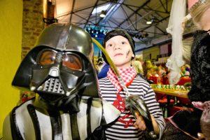 kindersitzung-karneval-koeln-2015-76