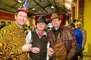 kindersitzung-karneval-koeln-2015-80