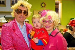 kindersitzung-karneval-koeln-2015-81