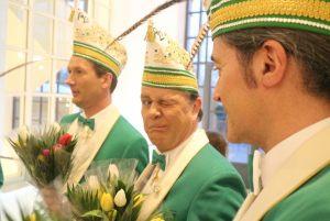 maedchensitzung-2015-karneval-koeln-flora-21