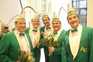 maedchensitzung-2015-karneval-koeln-flora-24