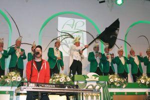 prunksitzung-2015-karneval-koeln-flora-10