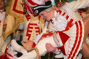 prunksitzung-2015-karneval-koeln-flora-19