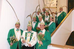 prunksitzung-2015-karneval-koeln-flora-22