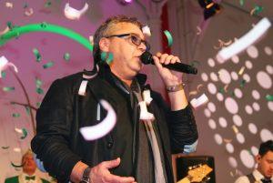 prunksitzung-2015-karneval-koeln-flora-9