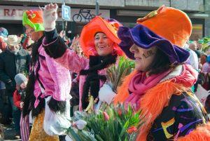 rosenmontagszug-rosenmontag-2015-karneval-koeln-10