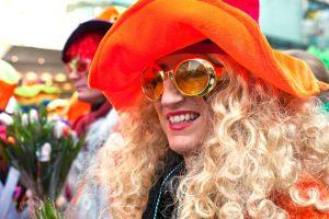 rosenmontagszug-rosenmontag-2015-karneval-koeln-13