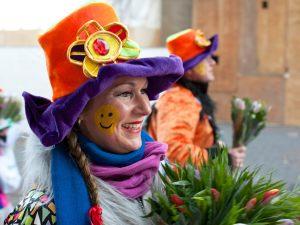 rosenmontagszug-rosenmontag-2015-karneval-koeln-17