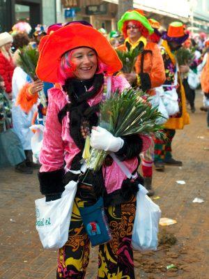 rosenmontagszug-rosenmontag-2015-karneval-koeln-24